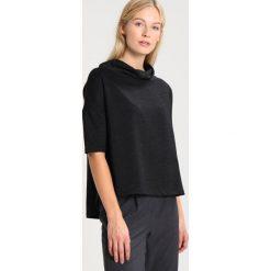 Bluzy rozpinane damskie: someday. UDINE  Bluza black