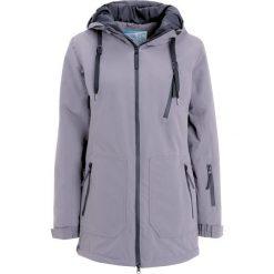 Odzież damska: Twintip Performance Kurtka snowboardowa grey
