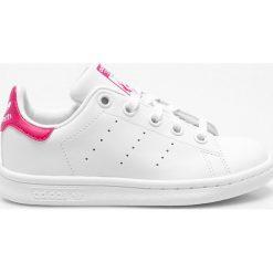 Buty dziecięce: adidas Originals – Buty dziecięce.