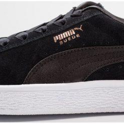 Creepersy damskie: Puma BOW Tenisówki i Trampki black