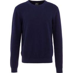 PS by Paul Smith MENS PULLOVER CREW NECK Sweter inky. Niebieskie swetry klasyczne męskie PS by Paul Smith, m, z bawełny. Za 639,00 zł.
