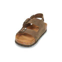 Sandały męskie: Sandały Lumberjack  ISLA