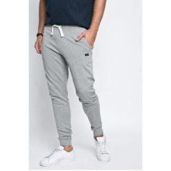 Joggery męskie: Produkt by Jack & Jones – Spodnie