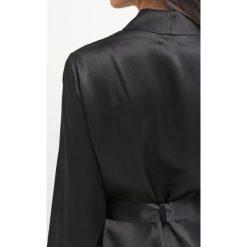 Szlafroki kimona damskie: La Perla Szlafrok nero