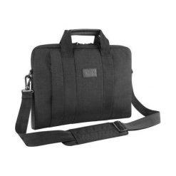 Torba Targus City Smart Laptop Slipcase Czarny TSS594EU-50. Czarne torby na laptopa marki Targus. Za 84,16 zł.