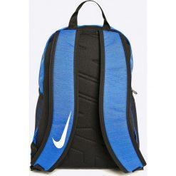Plecaki męskie: Nike Kids – Plecak dziecięcy