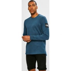 Bluzy męskie: The North Face - Bluza
