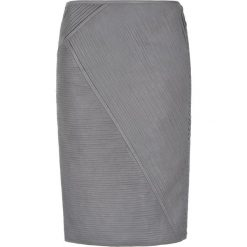 Spódniczki: Spódnica damska