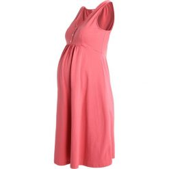 Sukienki hiszpanki: mint&berry mom Sukienka letnia baroque rose