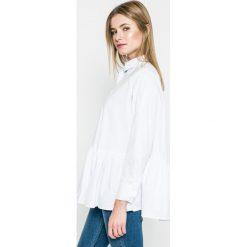 Bielizna damska: Answear - Koszula