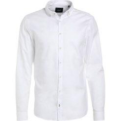 Koszule męskie jeansowe: JOOP! Jeans HELI Koszula white