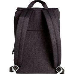 Bergans KNEKKEN II Plecak solid charcoal. Szare plecaki męskie Bergans, sportowe. W wyprzedaży za 271,20 zł.