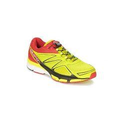 Buty do biegania męskie: Buty do biegania Salomon  X-SCREAM 3D