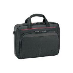 Torba na laptopa 13.4 cali S Torba TARGUS. Czarne torby na laptopa marki Targus, z nylonu. Za 107,00 zł.