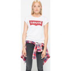 Odzież damska: Levi's – Top