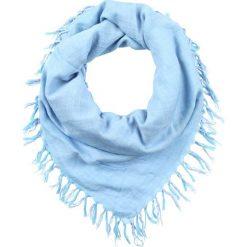 Chusty damskie: Becksöndergaard MASOZI Chusta placid blue