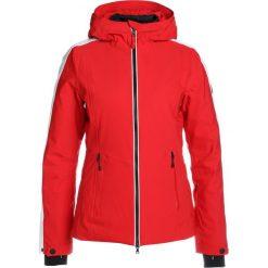 Odzież damska: Bogner Fire + Ice DORY Kurtka narciarska red