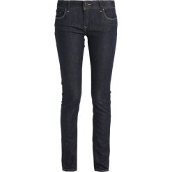Rurki damskie: Kaporal LOCKA Jeansy Slim Fit raw