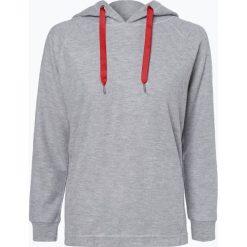 Aygill's - Damska bluza nierozpinana, szary. Szare bluzy damskie Aygill's Denim, m, z denimu. Za 139,95 zł.