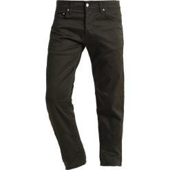 Spodnie męskie: Carhartt WIP KLONDIKE DOUGLAS Spodnie materiałowe cypress rinsed