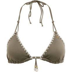 Bikini: Banana Moon NUCO ETHNICHIC Góra od bikini argile