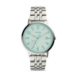 Zegarki damskie: Fossil ES3956 - Zobacz także Książki, muzyka, multimedia, zabawki, zegarki i wiele więcej