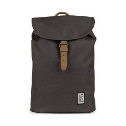 Plecaki męskie: The Pack Society Unisex Plecak Brązowy