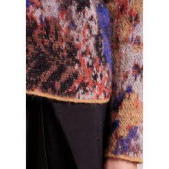 Swetry klasyczne damskie: Vanessa Bruno HADASSA Sweter multicoloured