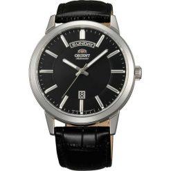 Zegarki męskie: Zegarek męski Orient Classic Automatic FEV0U003BH