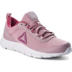 Buty Reebok - Speedlux 3.0 CN5418  We Infused Lila/Berry. Fioletowe buty do biegania damskie marki Reebok, z materiału, reebok speedlux. W wyprzedaży za 149,00 zł.