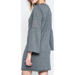 Długie sukienki: Jacqueline de Yong - Sukienka