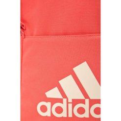 Plecaki damskie: adidas Performance – Plecak Classic Bp Trasca