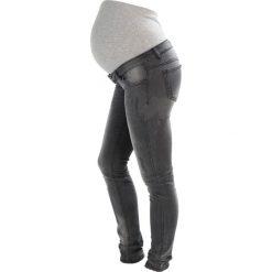 MAMALICIOUS MLLUCCA  Jeansy Slim Fit medium grey. Szare jeansy damskie MAMALICIOUS. W wyprzedaży za 186,75 zł.
