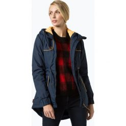 Odzież damska: Alife& Kickin - Kurtka damska – Daryl, niebieski