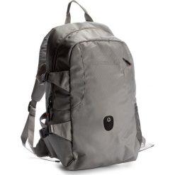 Plecak MERRELL - Alberta JBF22653-040 Silver. Szare plecaki męskie Merrell, z materiału, sportowe. W wyprzedaży za 159,00 zł.