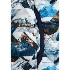 Kurtki chłopięce: Timberland Kurtka zimowa blue