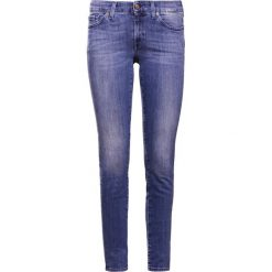 Rurki damskie: 7 for all mankind CRISTEN Jeansy Slim Fit mid indigo