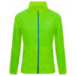 Mac In A Sac Kurtka Unisex Origin Neon Green S. Czerwone kurtki sportowe męskie marki Loap, s, rowerowe. Za 179,00 zł.