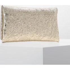 Puzderka: Abro Kopertówka white/nickel
