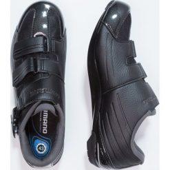 Buty sportowe męskie: Shimano RP3 Buty rowerowe black