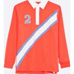 Odzież chłopięca: zippy – Longsleeve dziecięcy 128-152 cm
