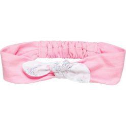 Sukienki dziewczęce z falbanami: 3 Pommes BABY WELCOME BABY HEADBAND COMBIDRESS Sukienka z dżerseju pink medium