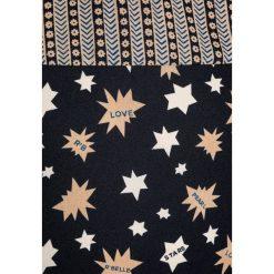 Sukienki dziewczęce letnie: Scotch R'Belle STAR PRINTED DRESS WITH SLEEVES & SIDE PANELS Sukienka letnia blue
