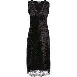 Sukienki: Sukienka - 180-17662 NER