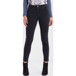 Friday's Project Jeans Skinny Fit anthracite. Szare boyfriendy damskie Friday's Project. W wyprzedaży za 173,40 zł.