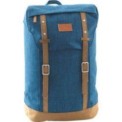 OASE Plecak unisex Easy Camp Memphis 25l niebieski (360113). Plecaki damskie OASE. Za 267,50 zł.