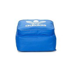 Plecaki adidas  BP CLASSIC. Niebieskie plecaki męskie Adidas. Za 119,00 zł.