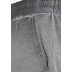 Spodnie dresowe męskie: YOURTURN Spodnie treningowe black