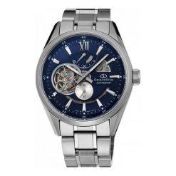 Zegarki męskie: Zegarek męski Orient Star SDK05002D0