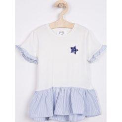 Sukienki dziewczęce: Trendyol – Tunika dziecięca 98-128 cm